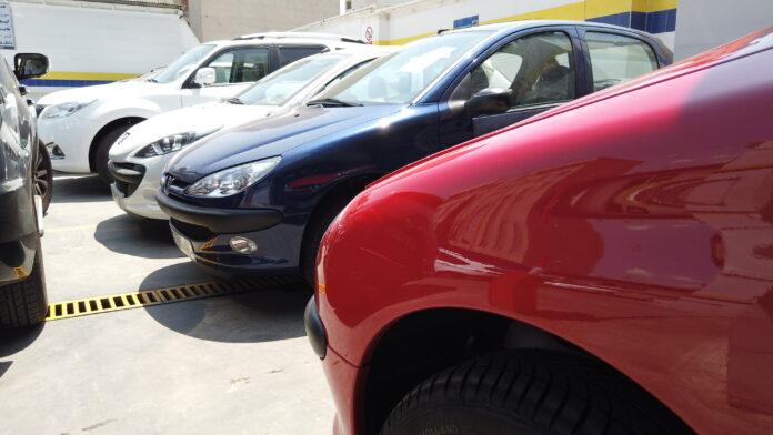 گروه صنعتی ایران خودرو قیمت جدید کلیه محصولات خود را ویژه 3 ماهه سوم سال 99 را منتشر کرد.